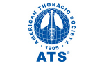 American Thoracic Society  (ATS)