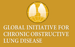 The Global Initiative for Chronic Obstructive Lung Disease (GOLD)